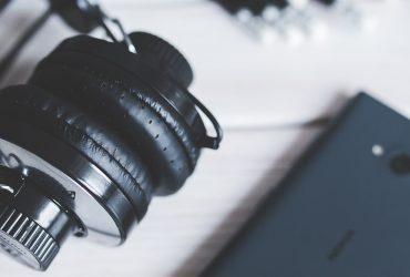 Webinaari: Miten Hausvise helpottaa isännöintitoimiston ja taloyhtiön arkea? (6.10.2021)